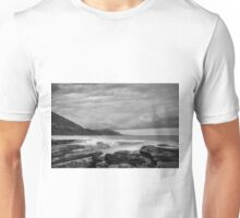 Coalcliff Cloudy Dawn Unisex T-Shirt