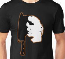 Halloween - Michael Myers Unisex T-Shirt