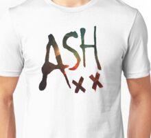 5Sos Ashton Irwin Unisex T-Shirt