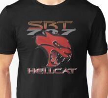 Hellcat Mod. 1 Unisex T-Shirt
