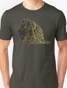 Headband #2 T-Shirt