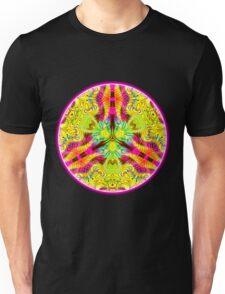 Magentoflux Unisex T-Shirt