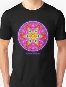 Mantes T-Shirt