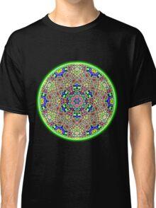 Pandamoniae Classic T-Shirt