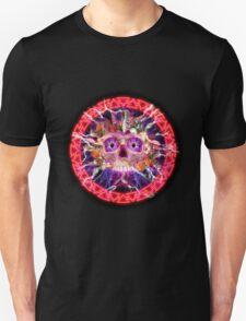 Petrifeye T-Shirt
