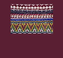 Getty Mosaic Unisex T-Shirt