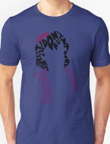 Street Rat T-Shirt