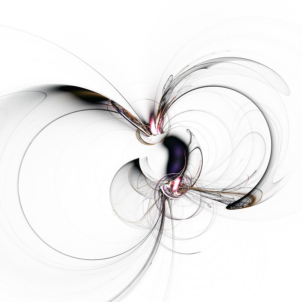 Weaving of Hope by Benedikt Amrhein