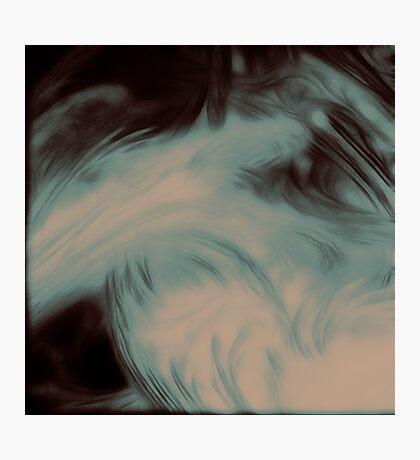 Storm of Incendia Photographic Print