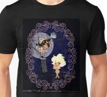 PASSIONELLA. Unisex T-Shirt