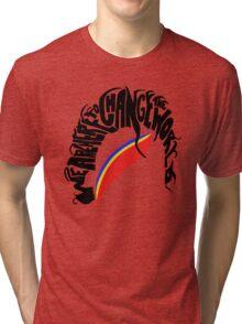 EO Tri-blend T-Shirt