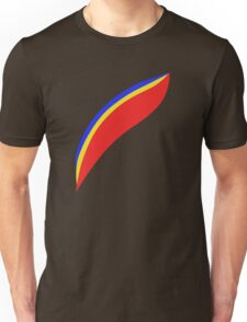 Captain EO 2 Unisex T-Shirt