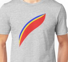Captain EO 2 Unisex T-Shirt