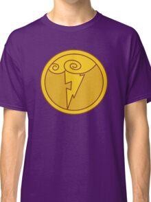 Zero to Hero Classic T-Shirt
