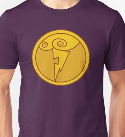 Zero to Hero Unisex T-Shirt