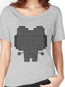 Tamagotchi Uncovered Women's Relaxed Fit T-Shirt