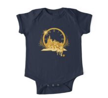 Welcome to Storybrooke One Piece - Short Sleeve