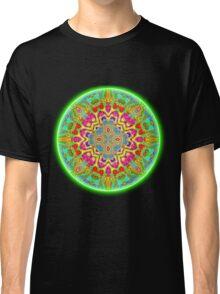 Verdanthium Classic T-Shirt