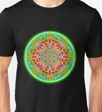Verdanthium Unisex T-Shirt