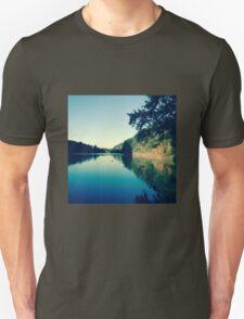 Safe Haven  Unisex T-Shirt