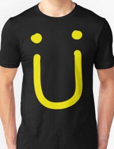 Jack U - Ü  T-Shirt
