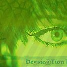 Dessication Theory by Edibl3leper