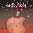 redbubble iphone case by TJ Baccari Photography