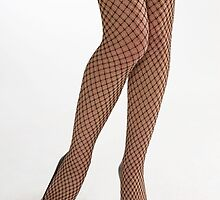 Glamour legs 1 by fotorobs