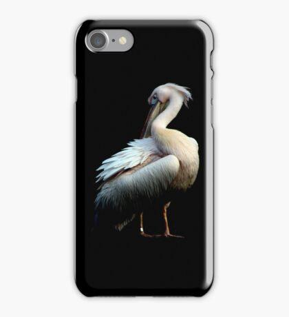 Flying Birdies iPhonecase 02 iPhone Case/Skin
