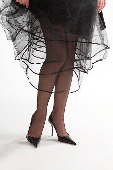 Glamour legs 13 by fotorobs