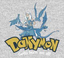 Danymon One Piece - Long Sleeve