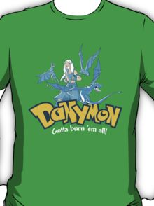 Danymon T-Shirt