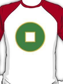 Earth Kingdom T-Shirt