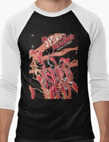 SPARKS NEVADA!! fandom art Men's Baseball ¾ T-Shirt