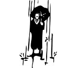 RainMan by Voytek Swiderski