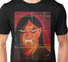 Nathan Explosion-Metalocalypse Unisex T-Shirt