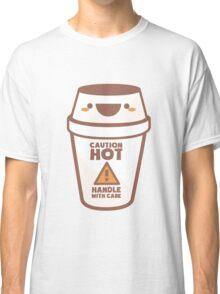 Hototot Classic T-Shirt