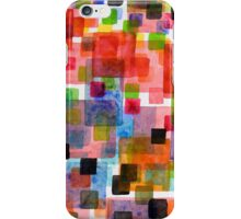Walking down or Walking up iPhone Case/Skin