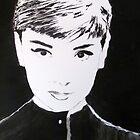 Audrey II by Ashley Huston