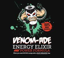 Bane's VENOM-ADE Unisex T-Shirt