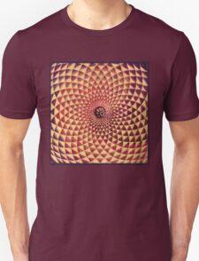 Radialus Tshirt Unisex T-Shirt