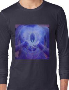 Infinitus Tshirt Long Sleeve T-Shirt