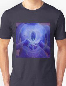 Infinitus Tshirt T-Shirt