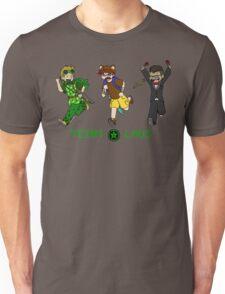Team Lads Unisex T-Shirt