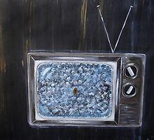 Portal by Dawn Anderson