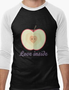 Love inside T-Shirt