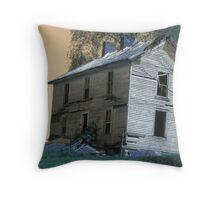 House beautiful Throw Pillow