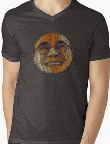 Takes one to know one Mens V-Neck T-Shirt