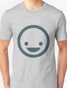 Vim Vector T-Shirt