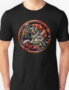 JASZ T-Shirt